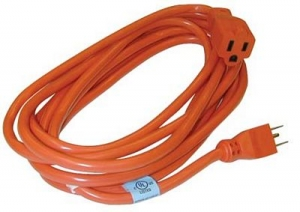 100 ft Extension Cord