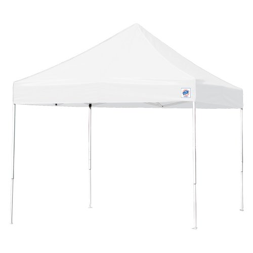 Party Tent 10 X 10 Canopy - White