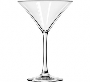 11 oz Martini Glass