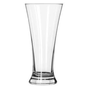 11 oz. Beer Pilsner Glass