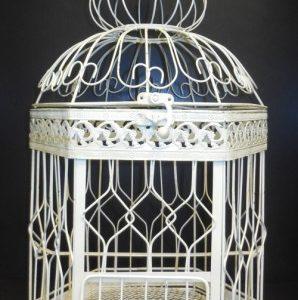 Bird Cage - Large