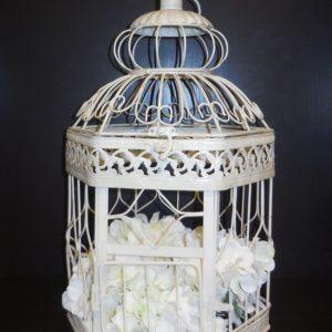 Bird Cage - Medium
