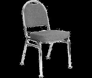 Ballroom Chairs