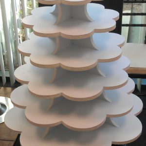 Cake Stands Archives