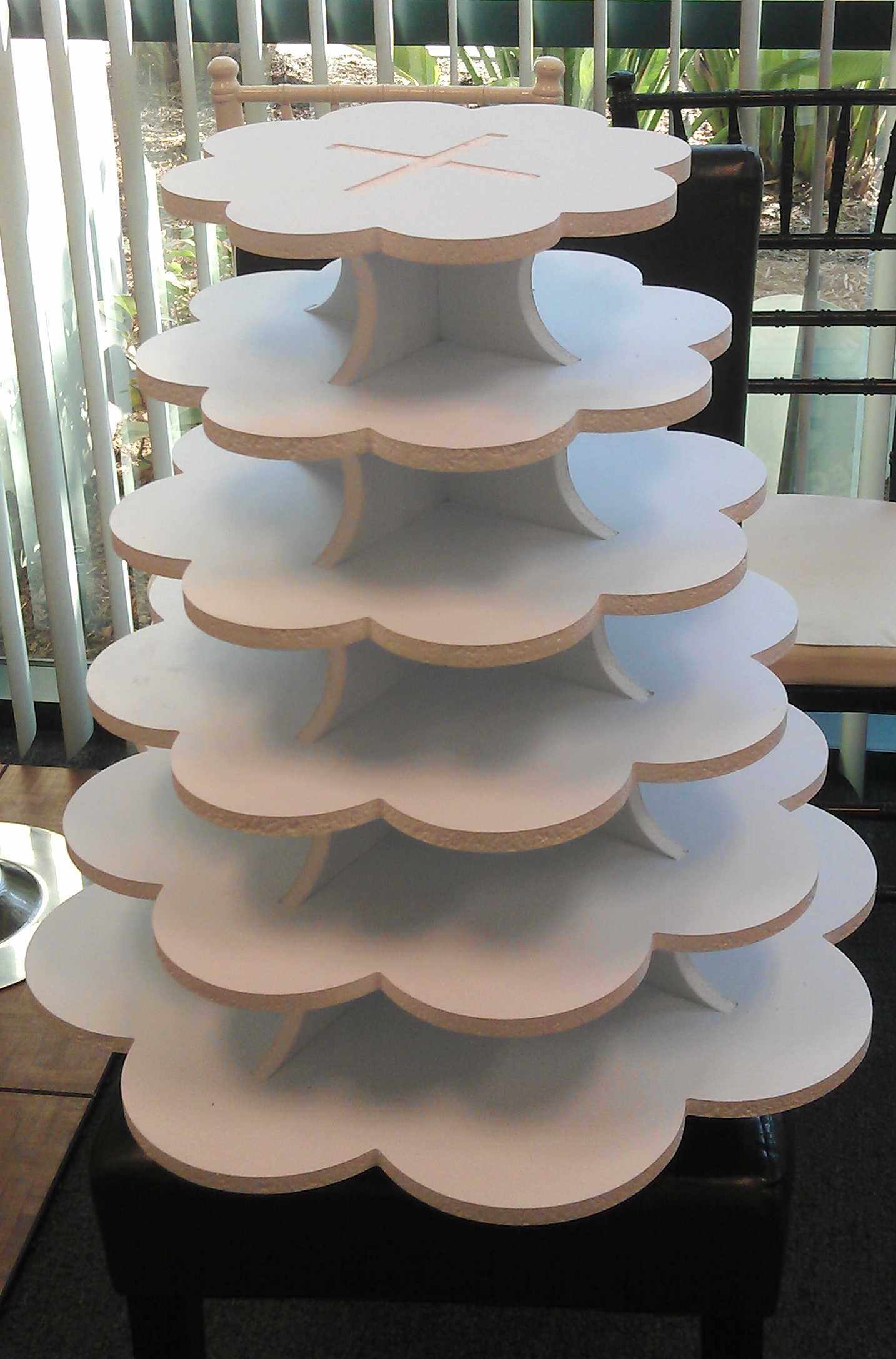wedding cake stand hire reading cupcake stand rental wedding rentals san diego 25631