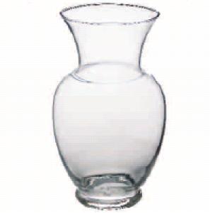 Garden Vase (11 inch)
