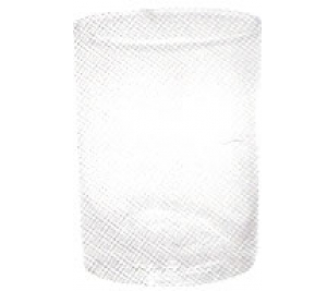 Glass Votive Candle Holder (2 inch)