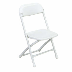 1 ft High Childrens Chairs