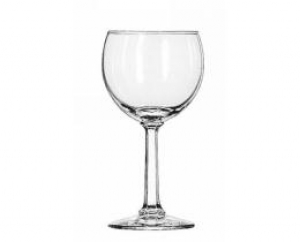 8-1/2 oz. Red Wine Glass