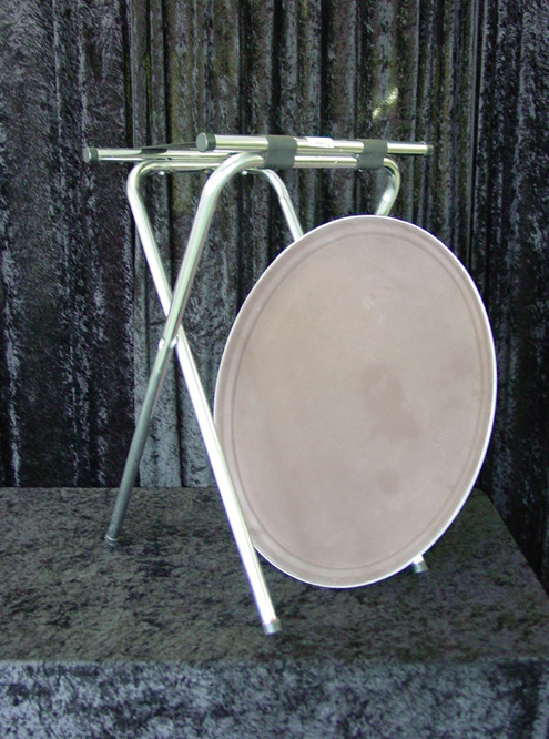 Waiter Tray Stand Party Rental San Diego Amp Vista Ca